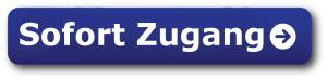 SOFORT-ZUGANG
