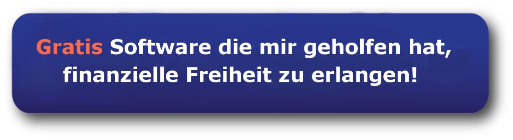 fx-avatar-slogan