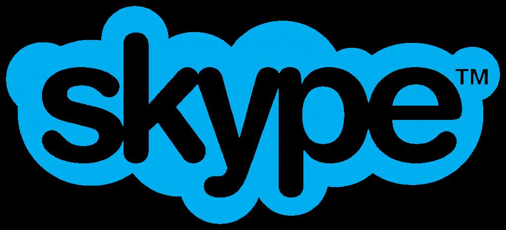 skype-call